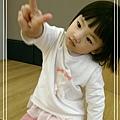IMAG2987_副本.jpg