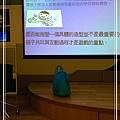 IMAG3000_副本.jpg