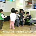 IMAG3002_副本.jpg