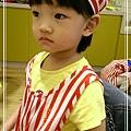 IMAG3236_副本.jpg