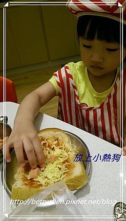 IMAG3275_副本.jpg