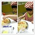 IMAG3268_副本.jpg