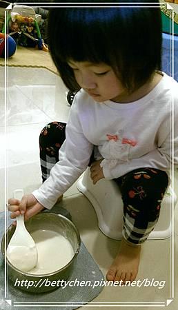 IMAG3066_副本.jpg
