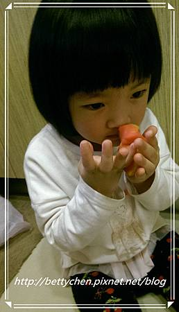 IMAG3079_副本.jpg