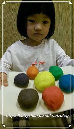 IMAG3086_副本.jpg