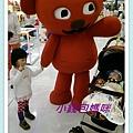 IMAG0026_副本.jpg
