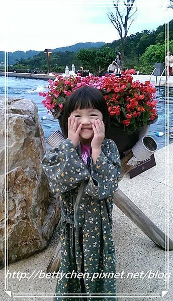 IMAG3212_副本.jpg