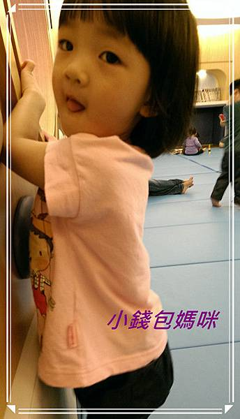 2014-04-11 16.17.41-2_副本.jpg