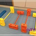 2014-04-11 16.12.20_副本.jpg