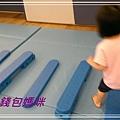 2014-04-11 16.12.51_副本.jpg