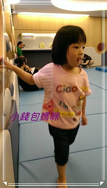 2014-04-11 16.17.46_副本.jpg