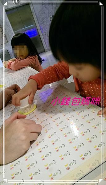 2014-04-07 14.28.30_副本.jpg