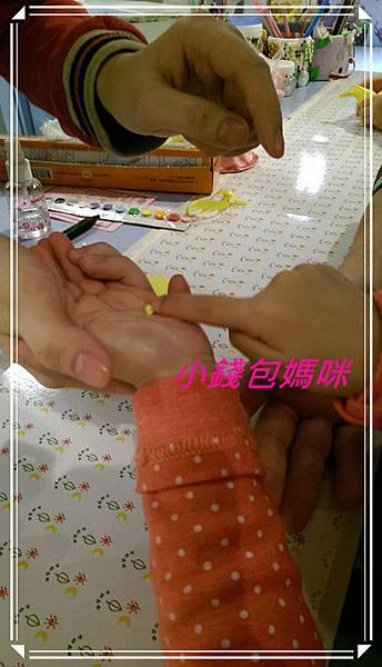 2014-04-07 14.43.57_副本.jpg