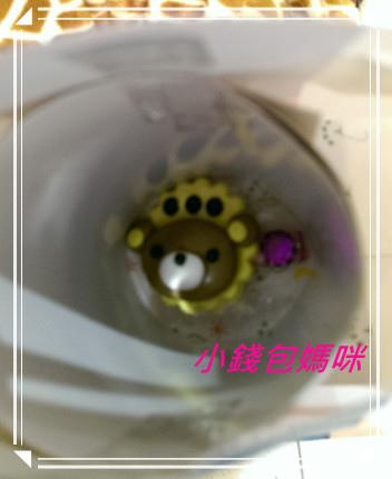 2014-04-07 15.08.10_副本.jpg