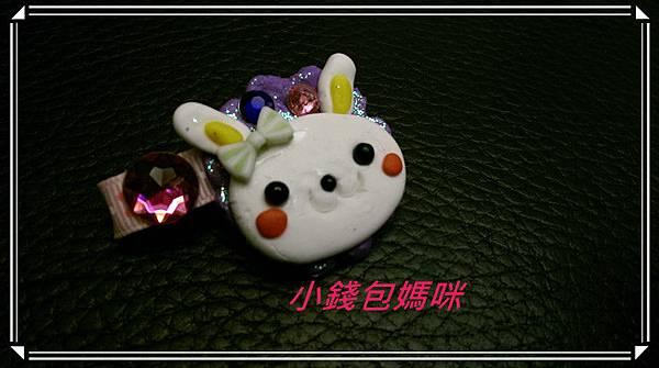 IMAG0106_副本.jpg