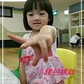 2014-04-18 15.12.39_副本.jpg