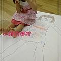 2014-04-18 16.02.28_副本.jpg