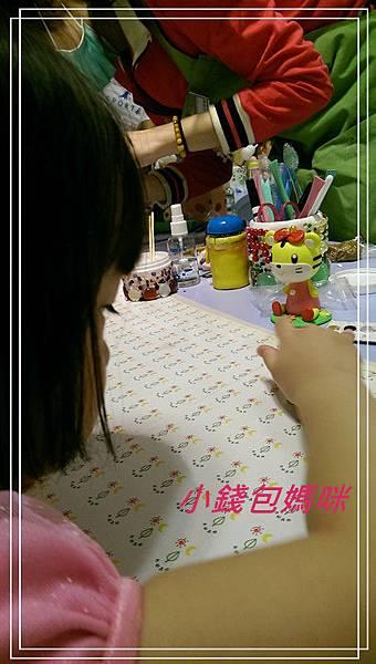 2014-04-12 15.39.24_副本.jpg
