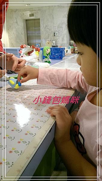 2014-04-15 13.50.24_副本.jpg