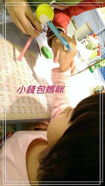 2014-04-15 13.57.47_副本.jpg