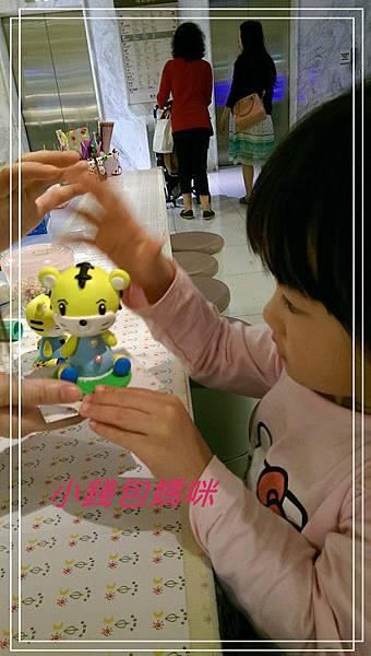 2014-04-15 14.19.47_副本.jpg