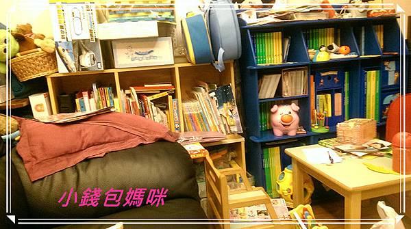 2014-04-18 01.30.40_副本.jpg