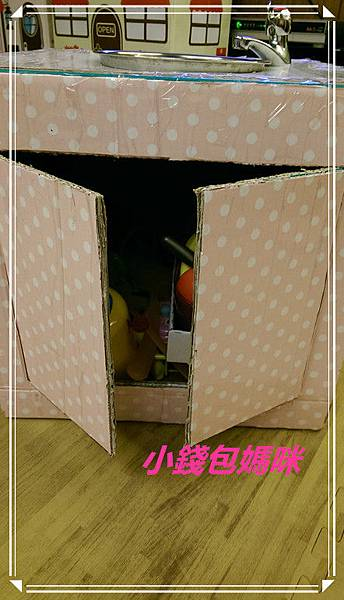IMAG2626_副本.jpg