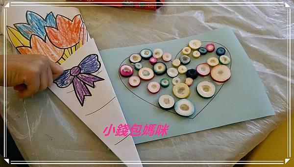 IMAG1038_副本.jpg