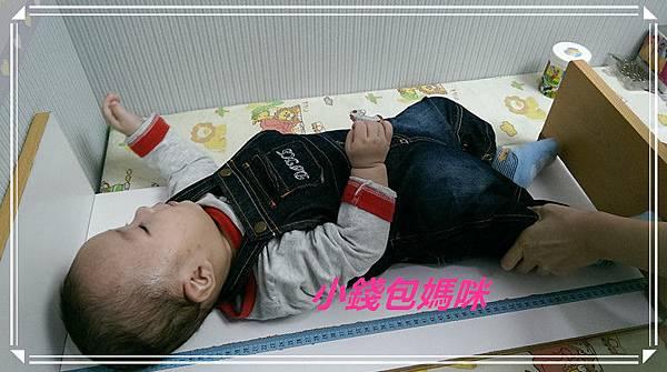 2014-05-05 11.36.51_副本.jpg
