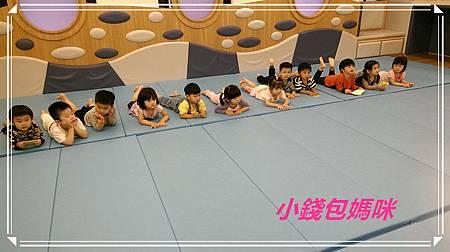 2014-05-09 16.56.52_副本.jpg