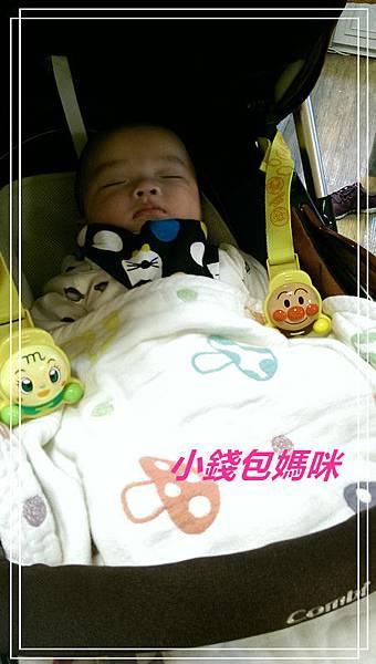 2014-05-03 17.03.49_副本.jpg