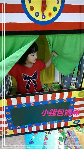 2014-04-20 16.25.53_副本.jpg