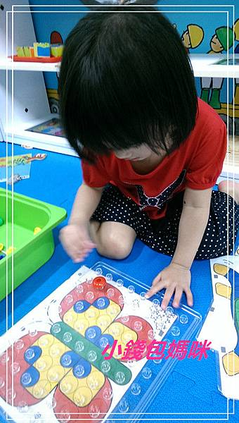 2014-04-20 16.30.52_副本.jpg