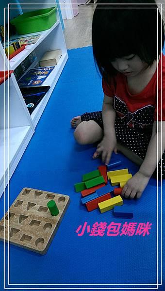 2014-04-20 16.55.00_副本.jpg