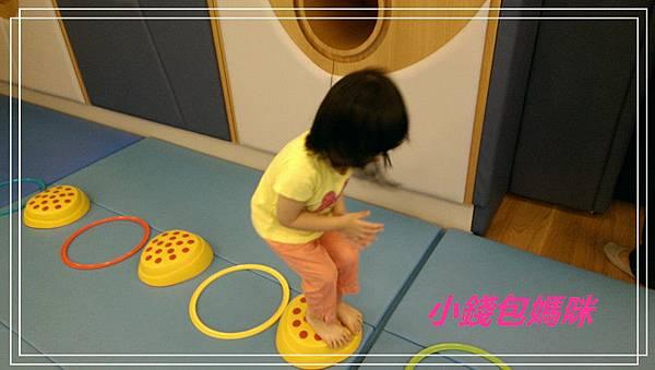 2014-05-23 16.10.32_副本.jpg