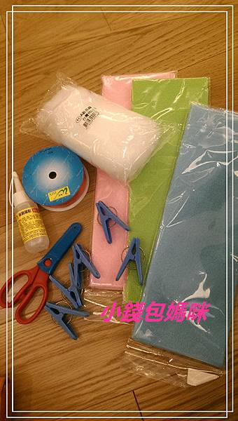 2014-05-30 16.07.30_副本.jpg