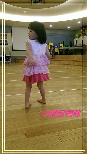 2014-05-30 16.18.33_副本.jpg