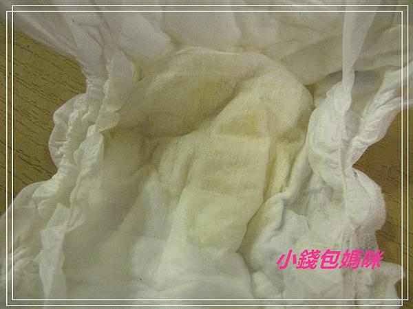 19-IMG_7226_副本.jpg