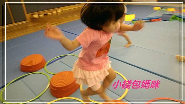 2014-06-06 16.05.33_副本.jpg