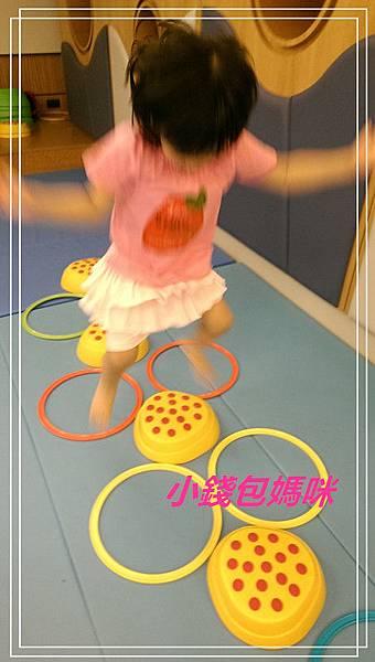 2014-06-06 16.09.30_副本.jpg