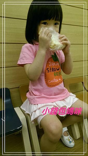 2014-06-06 15.57.03_副本.jpg