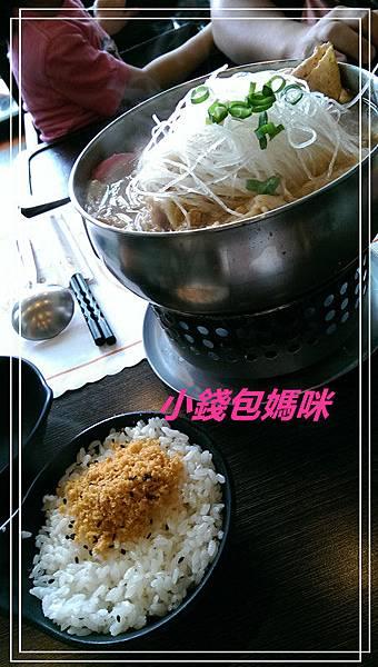 2014-05-12 12.13.09_副本.jpg