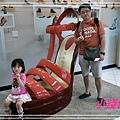 2014-05-12 13.57.16_副本.jpg