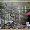 2014-05-12 13.58.49_副本.jpg