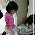 2014-05-12 14.16.06_副本.jpg