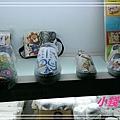 2014-05-12 14.14.11_副本.jpg