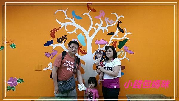 2014-05-12 15.24.21_副本.jpg