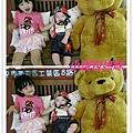 2014-05-12 15.51.50_副本.jpg