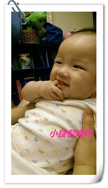 2014-05-09 23.23.17_副本.jpg