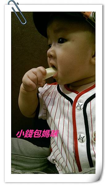 2014-06-10 12.49.20_副本.jpg